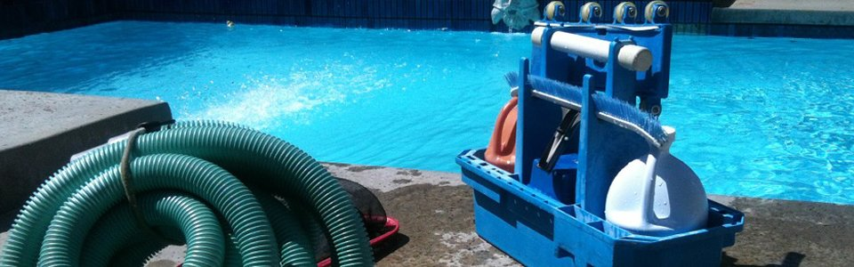 Trattamento acqua piscina gomiero shop - Trattamento acqua piscina ...